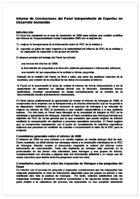 Dorable Plantilla De Informe Analítico Colección de Imágenes ...